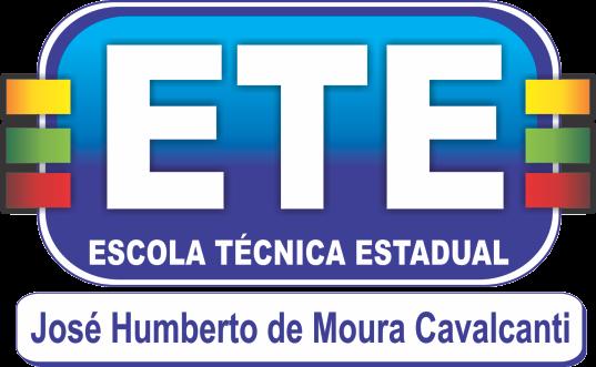 Escola Técnica de Limoeiro