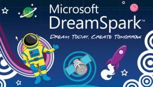 microsoft-dreamspark