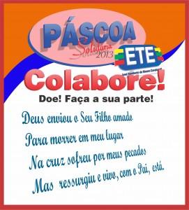 pascoa-271x300